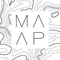 MAAP.jpg