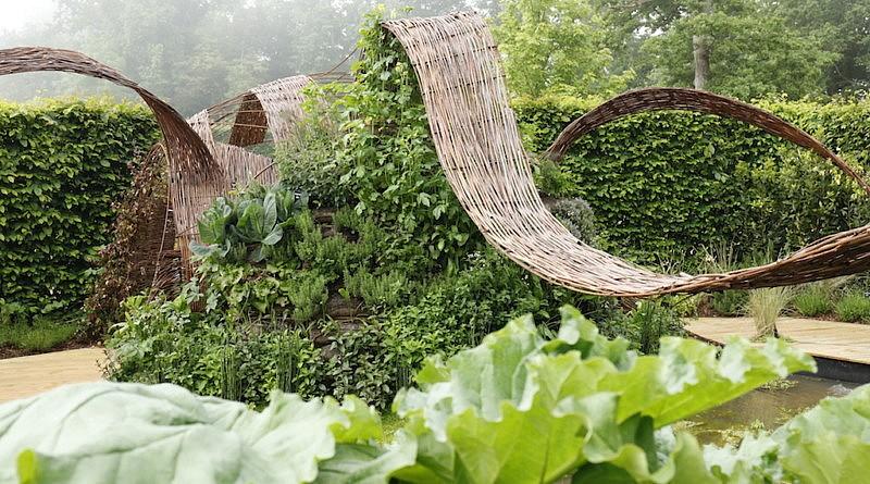 festival international des jardins de chaumont sur loire concours le pouvoir des fleurs abajp. Black Bedroom Furniture Sets. Home Design Ideas
