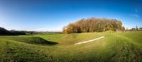 Hans Druart Wijtschate_landschapsreportage.jpg