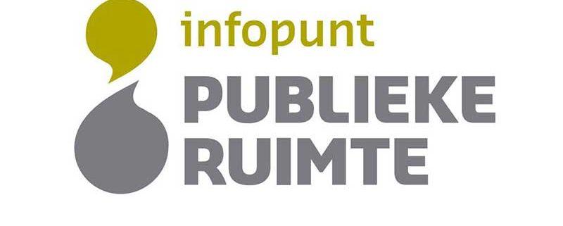 Infopunt Publieke Ruimte