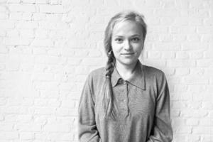 Eva Vandermeeren