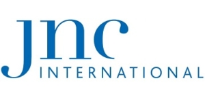 JNC International