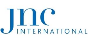 JNC International
