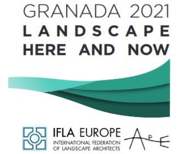 IFLA Europe Student and Youth Competition